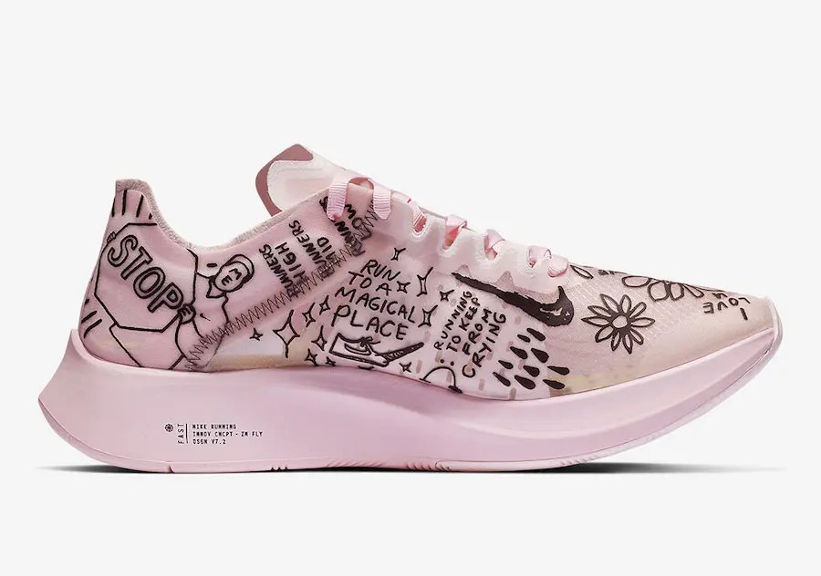 Nathan-Bell-Nike-Zoom-Fly-Pink-AT5242-100-2