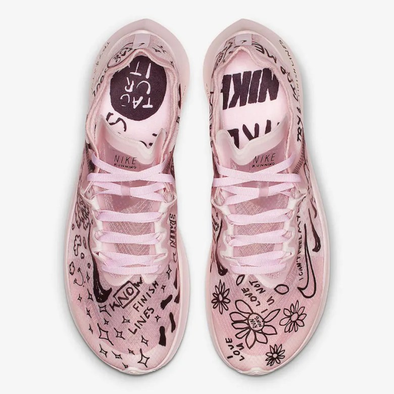 Nathan-Bell-Nike-Zoom-Fly-Pink-AT5242-100-3