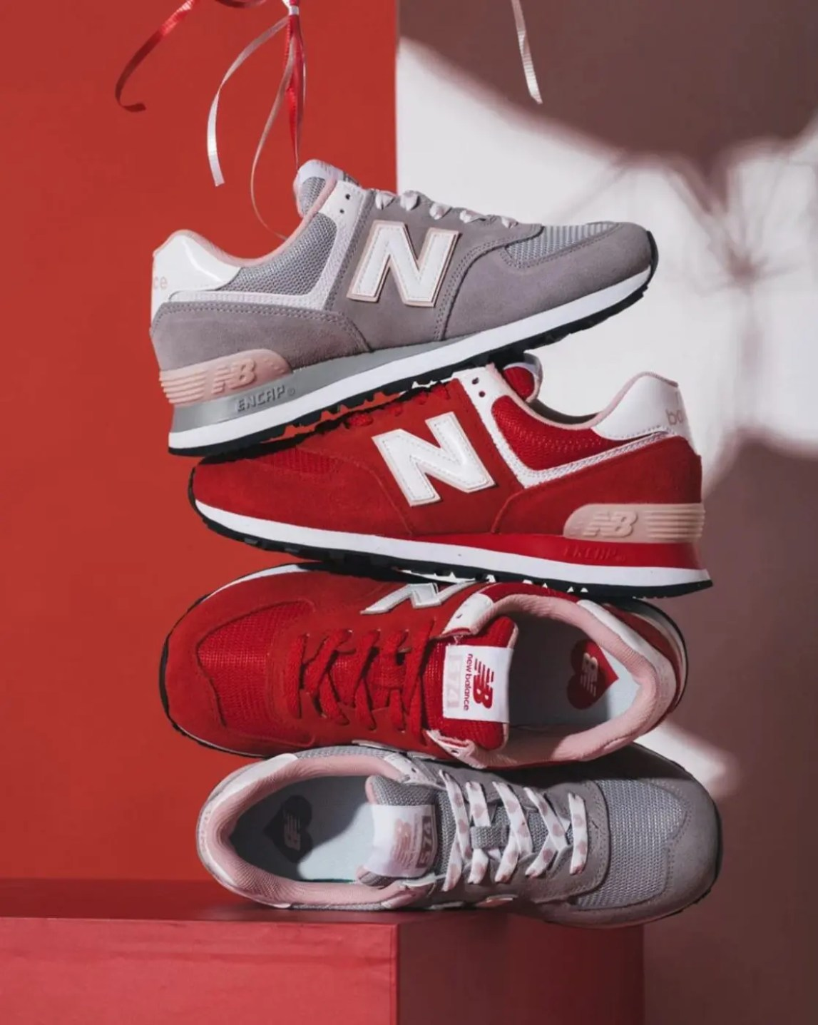 New Balance 574 Valentine's Day-03