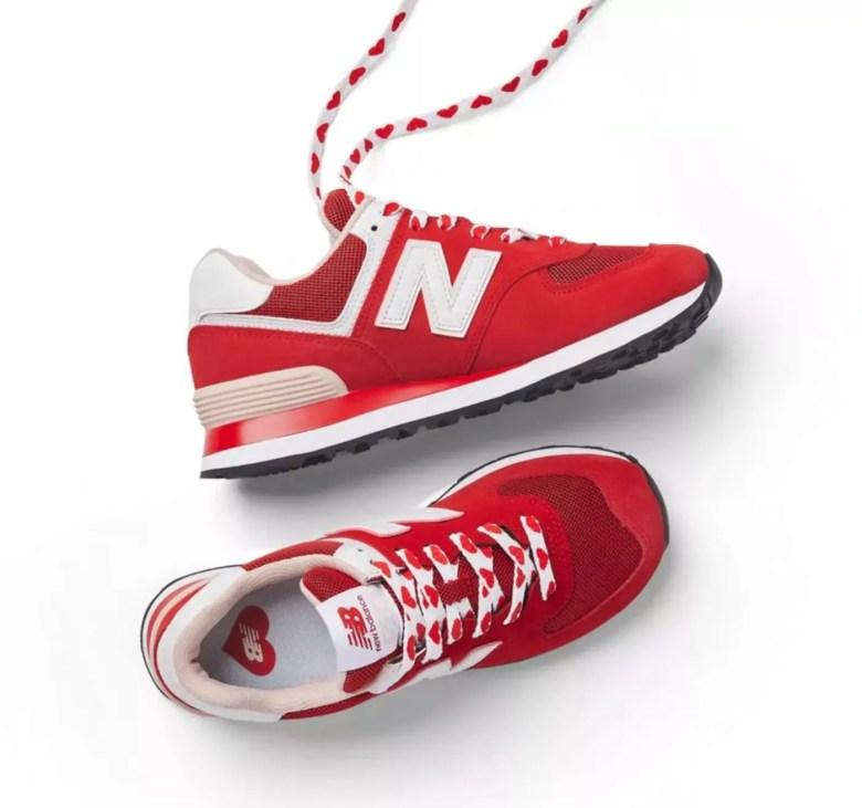 New Balance 574 Valentine's Day-04