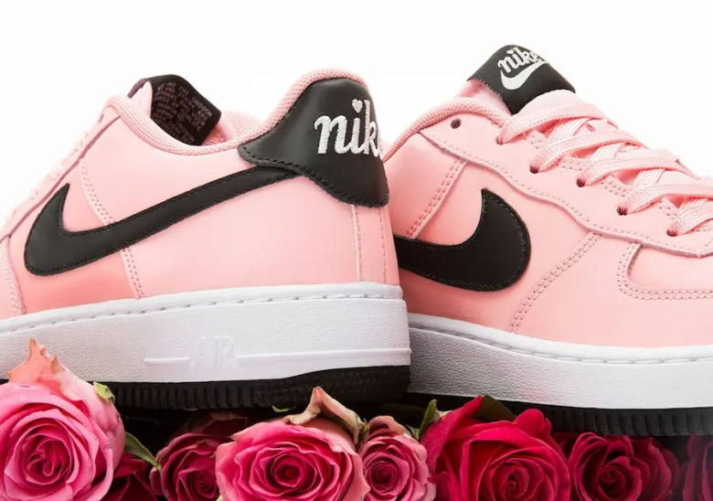 Nike-Air-Force-1-Low-Valentines-Day-BQ6980-600-Release-Date-3
