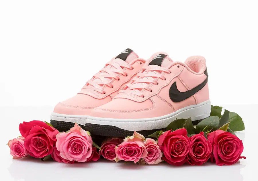 Nike-Air-Force-1-Low-Valentines-Day-BQ6980-600