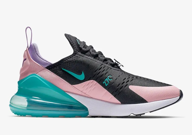 Nike-Air-Max-270-Have-A-Nike-Day-CI2309-001-Release-Date-2