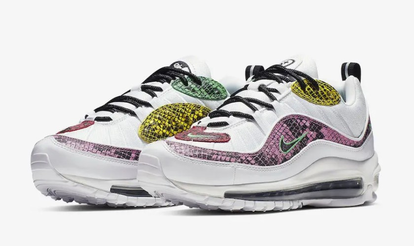 Nike-Air-Max-98-Snakeskin-WMNS-BV1978-100-Release-Date-4