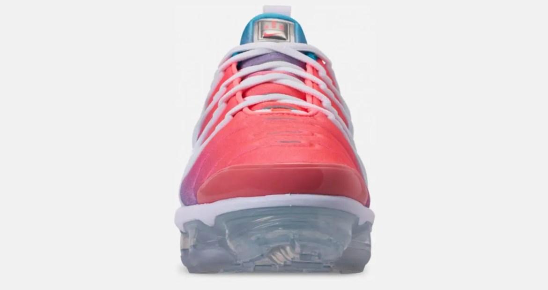 Nike-Air-VaporMax-Plus-Lava-Glow-Blue-Lagoon-CI5862-600-6