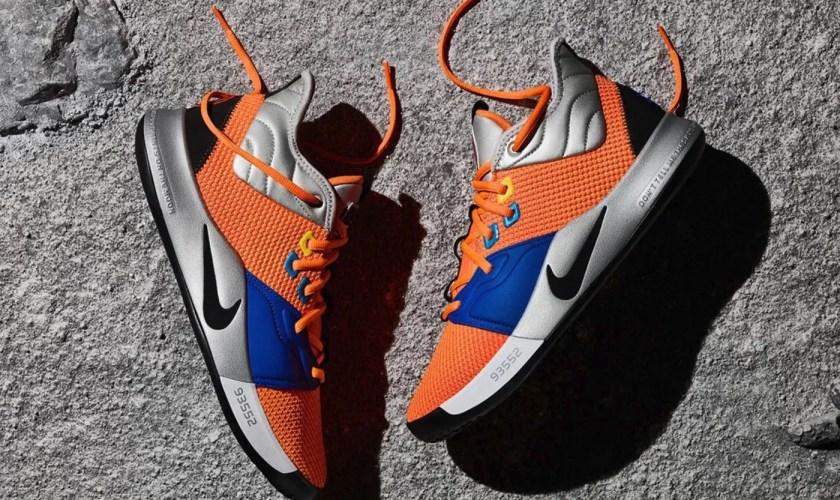 Nike-PG3-NASA-02