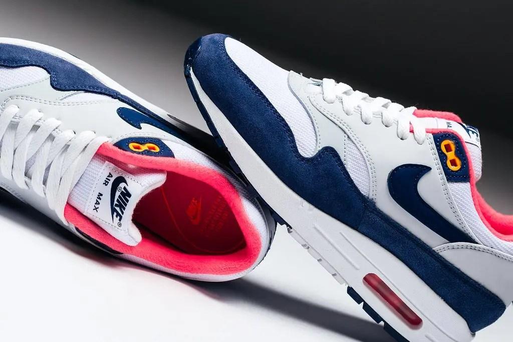 Nike_Womens_Air_Max_97_-_921733-015_-_Nike_Womens_Air_Max_1_-_319986-116_-_Feature-LV_-_February_15_2019-34_1024x1024
