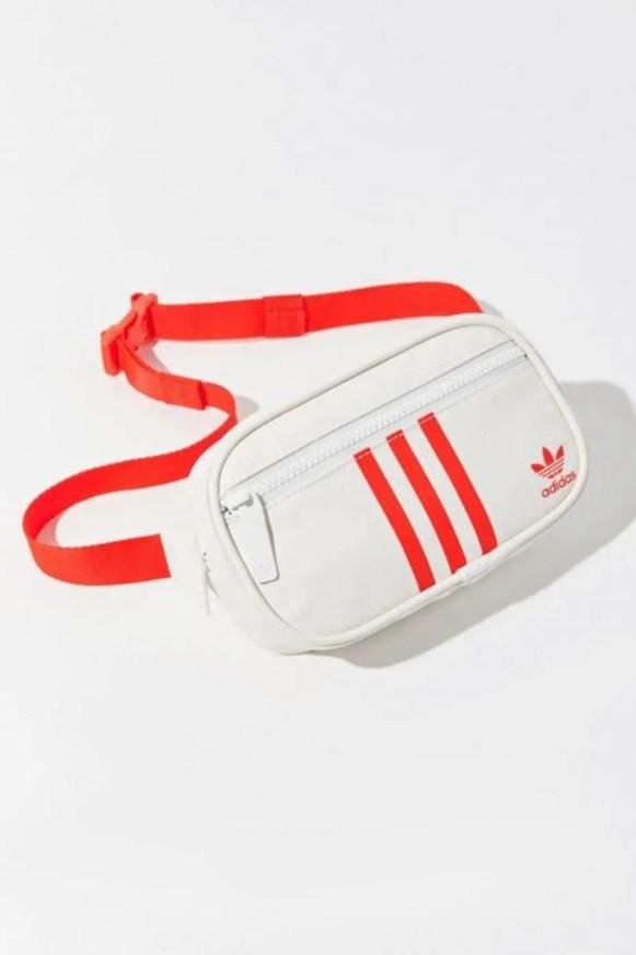 adidas Originals 3-Stripe Belt Bag-02