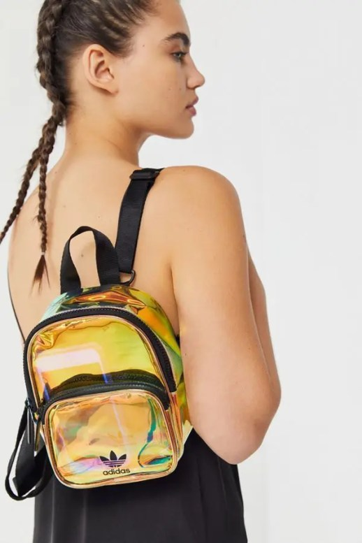 adidas Originals Iridescent Mini Backpack-02