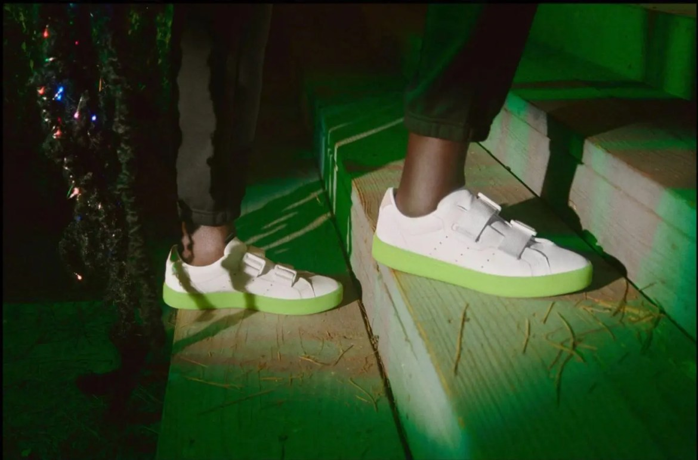 adidas-Sleek-Womens-Collection-10