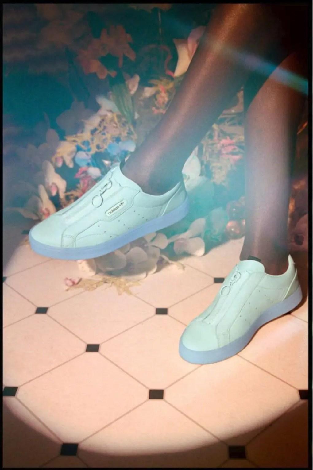 adidas-Sleek-Womens-Collection-11