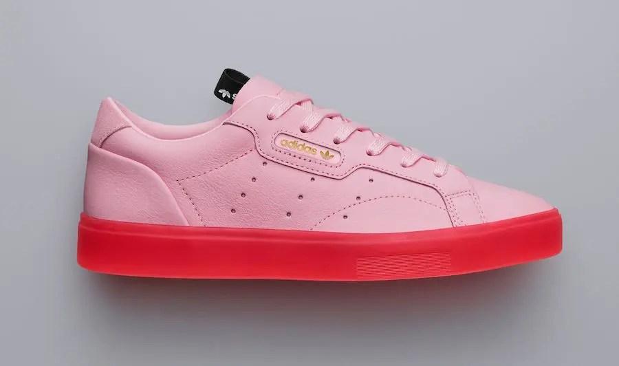 adidas-Sleek-Womens-Collection-2