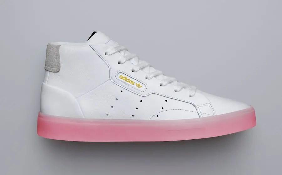 adidas-Sleek-Womens-Collection-6