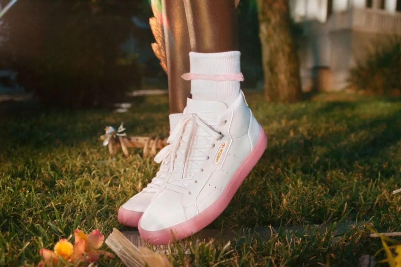 adidas-Sleek-Womens-Collection-9