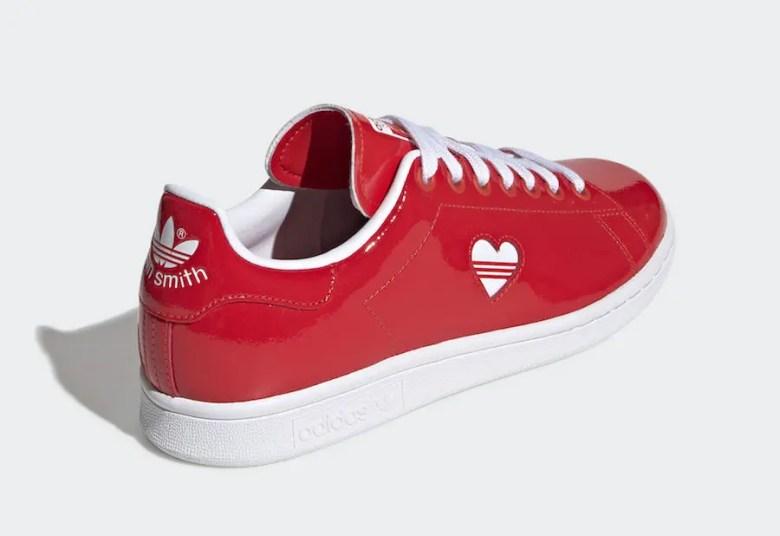 adidas-Stan-Smith-Valentines-Day-G28136-4