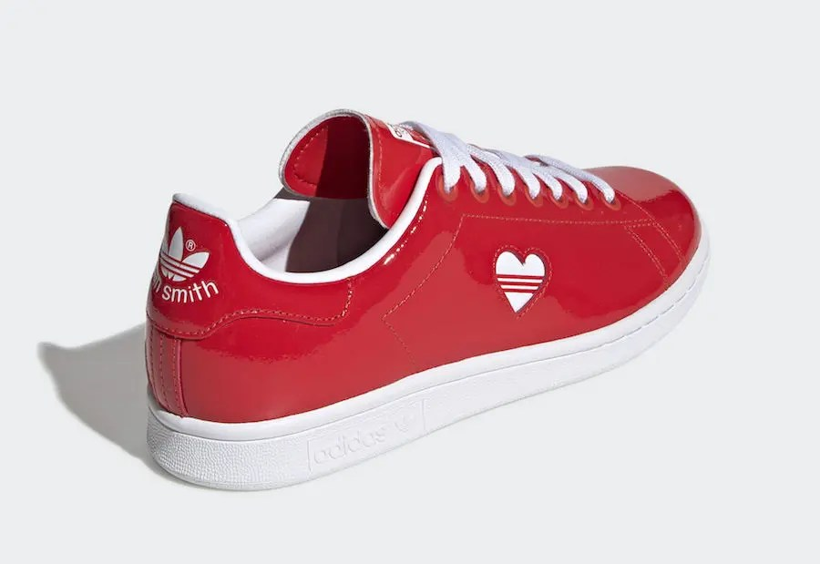 adidas-Stan-Smith-Valentines-Day-G28136-4