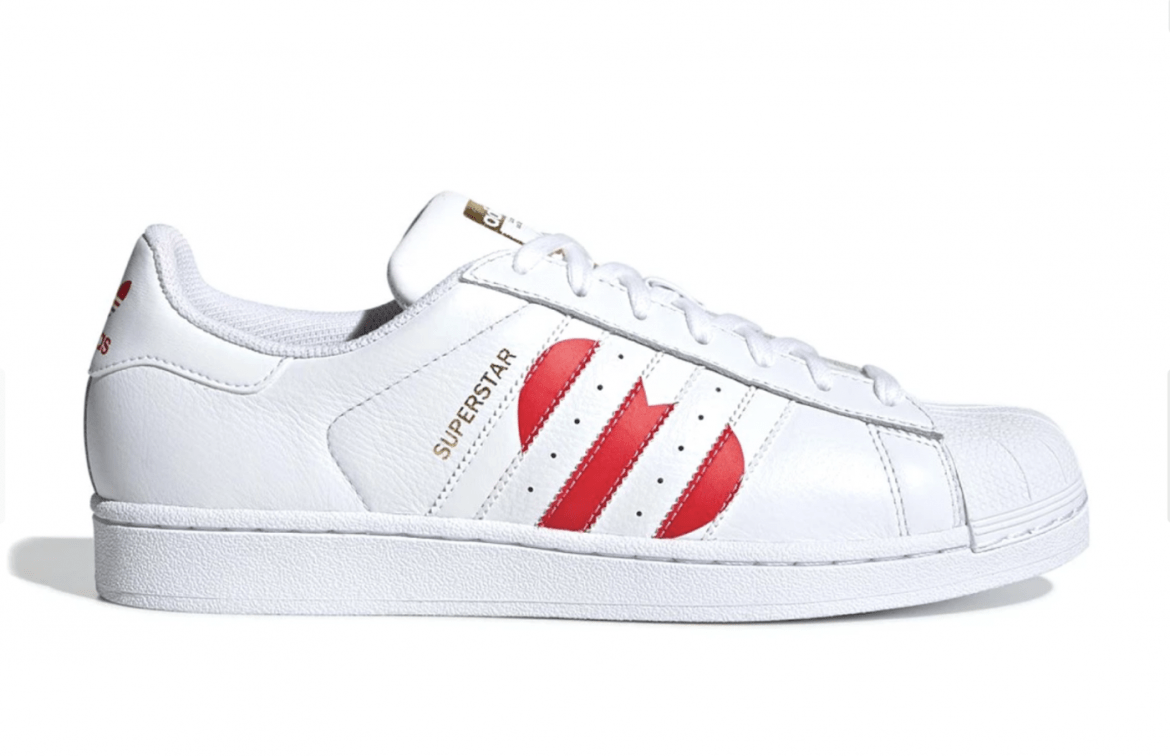 adidas-originals-superstar-valentines-day-2019-1