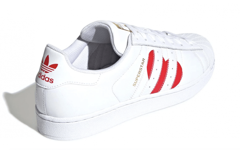 adidas-originals-superstar-valentines-day-2019-3