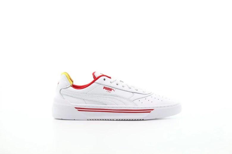 afew-store-sneaker-puma-cali-0-drive-thru-cc-puma-white-blazing-yellow-high-risk-red-319