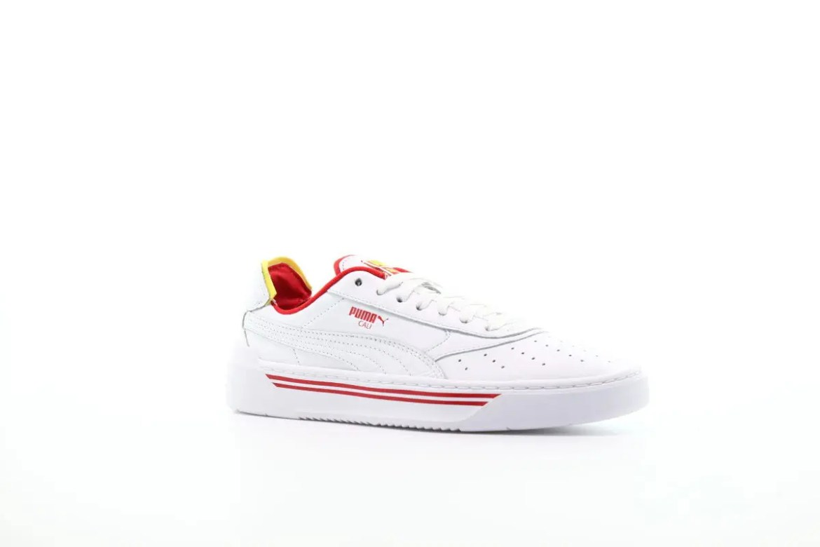 afew-store-sneaker-puma-cali-0-drive-thru-cc-puma-white-blazing-yellow-high-risk-red-320