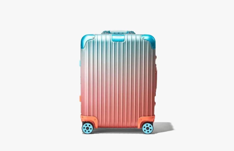 rimowa x Alex Israel suitcase-02