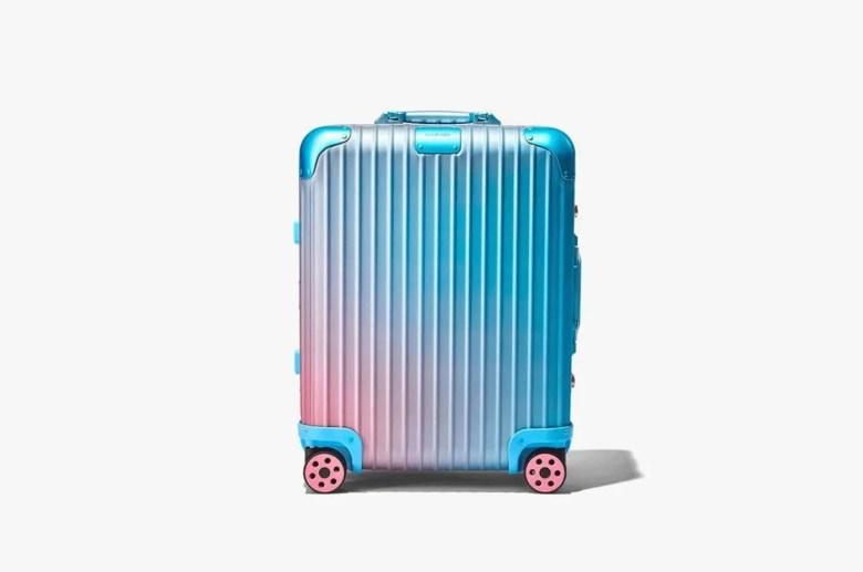 rimowa x Alex Israel suitcase-03