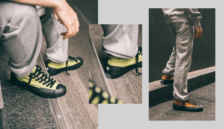 ASAP-Nast-Converse-Jack-Purcell-Chukka-Mid-Release-Date-28