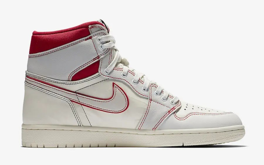 Air-Jordan-1-Sail-University-Red-555088-160-Release-Date-Price-2