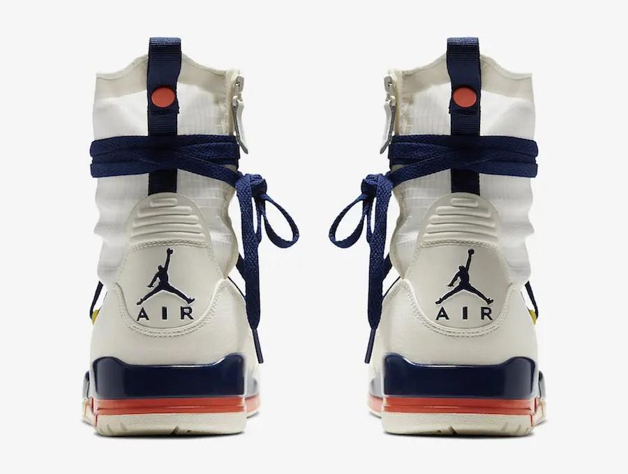 Air-Jordan-3-Retro-EXT-Lite-BQ8394-100-Release-Date-4