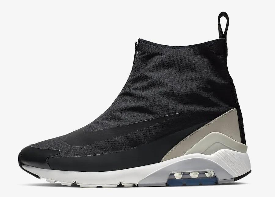 Ambush-Nike-Air-Max-180-Black-BV0145-001-Release-Date