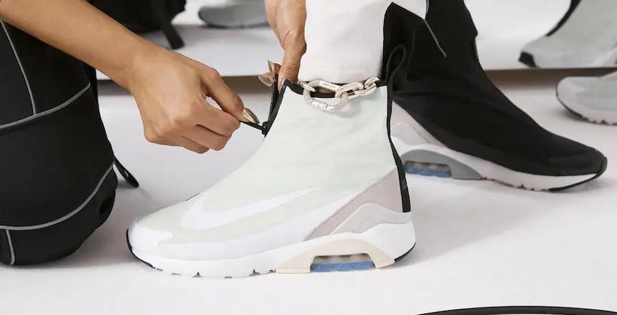 Ambush-x-Nike-Air-Max-180-Release-Date-4