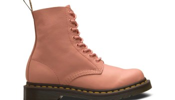 Dr. Martens 1460 PASCAL VIRGINIA-01