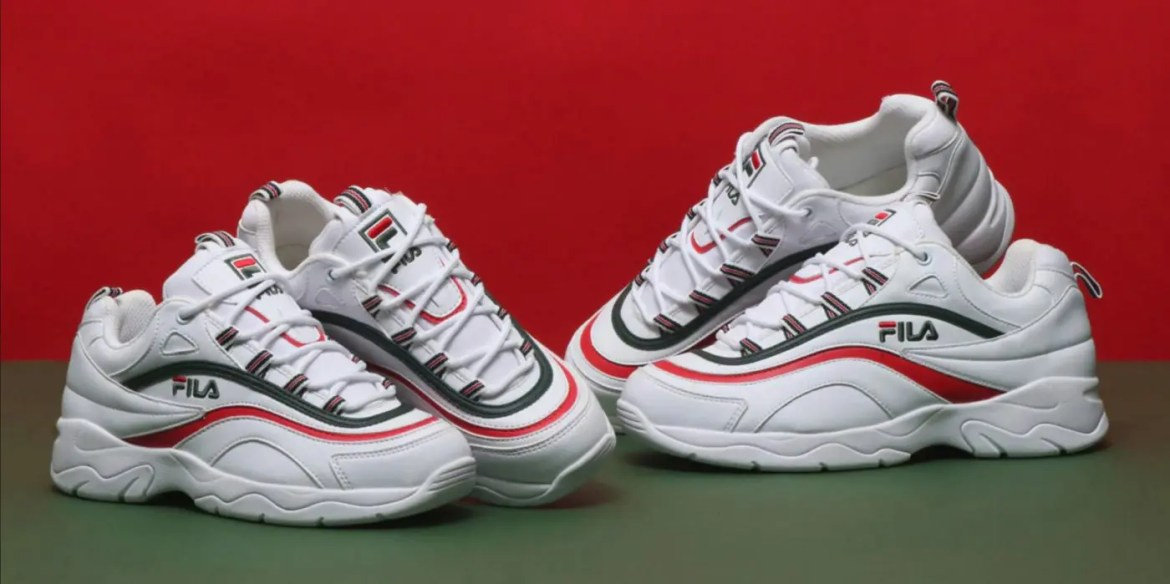 FILA RAY WH SYCA FR atmos exclusive-01
