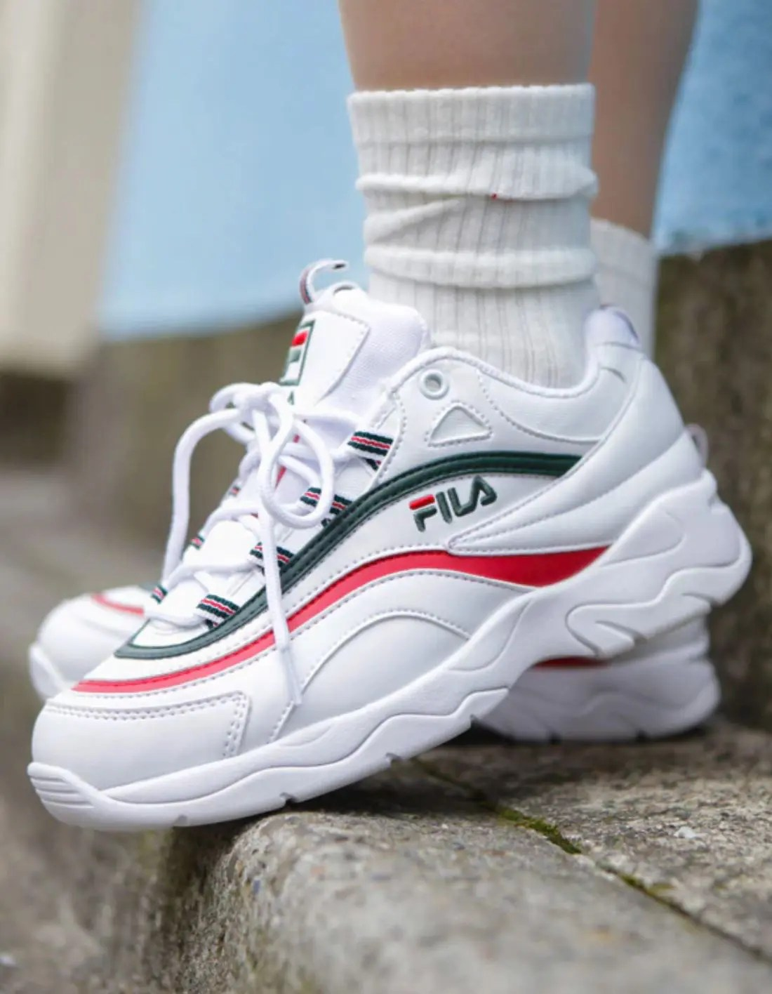 FILA RAY WH SYCA FR atmos exclusive-02