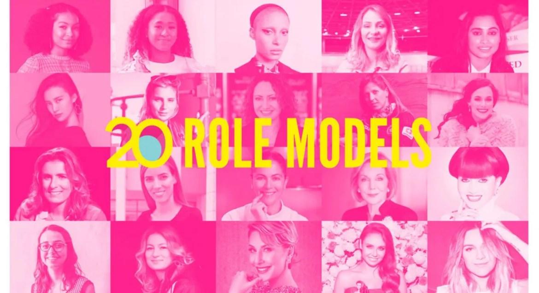 International Women's Day Rolemodel Barbie 01.JPG
