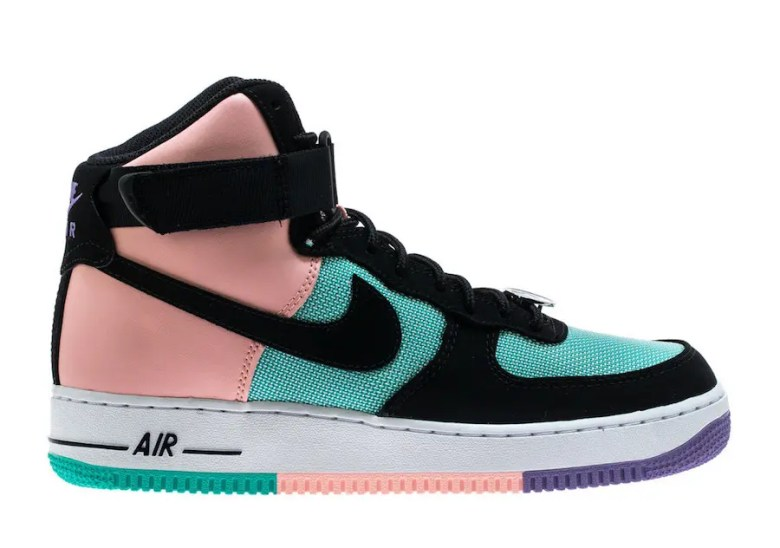 Nike-Air-Force-1-High-Have-A-Nike-Day-CI2306-300-Release-Date-1