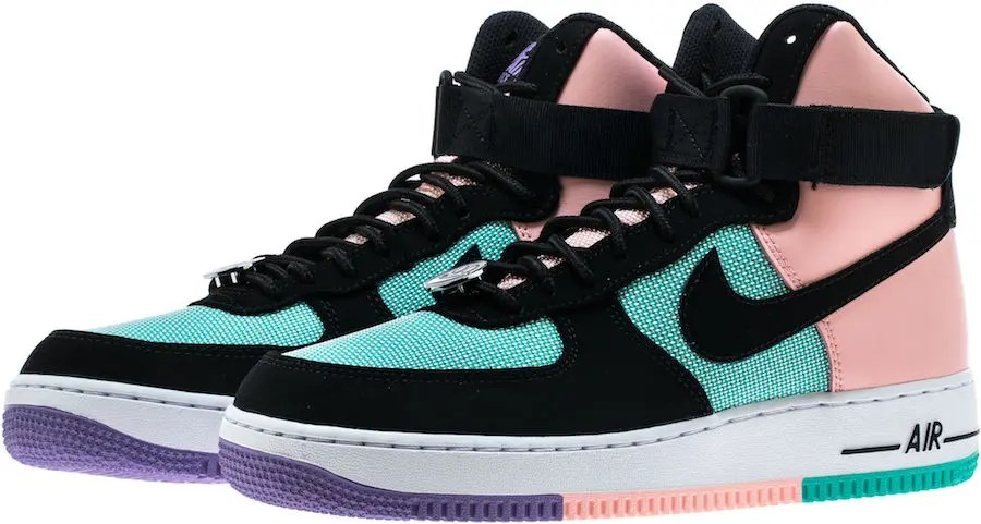 Nike-Air-Force-1-High-Have-A-Nike-Day-CI2306-300-Release-Date