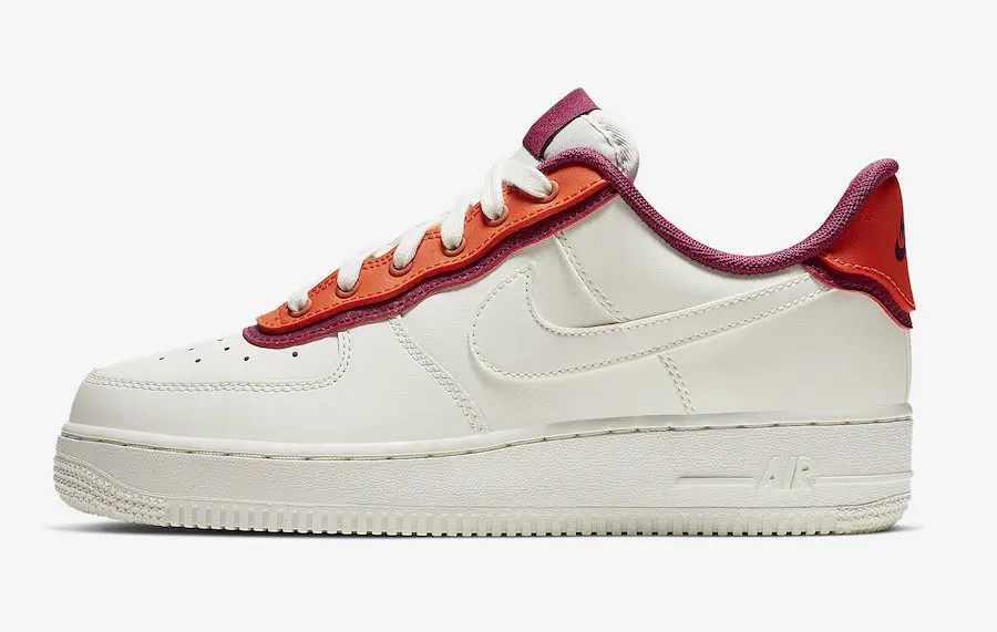 Nike-Air-Force-1-Low-AA0287-104-Release-Date-1