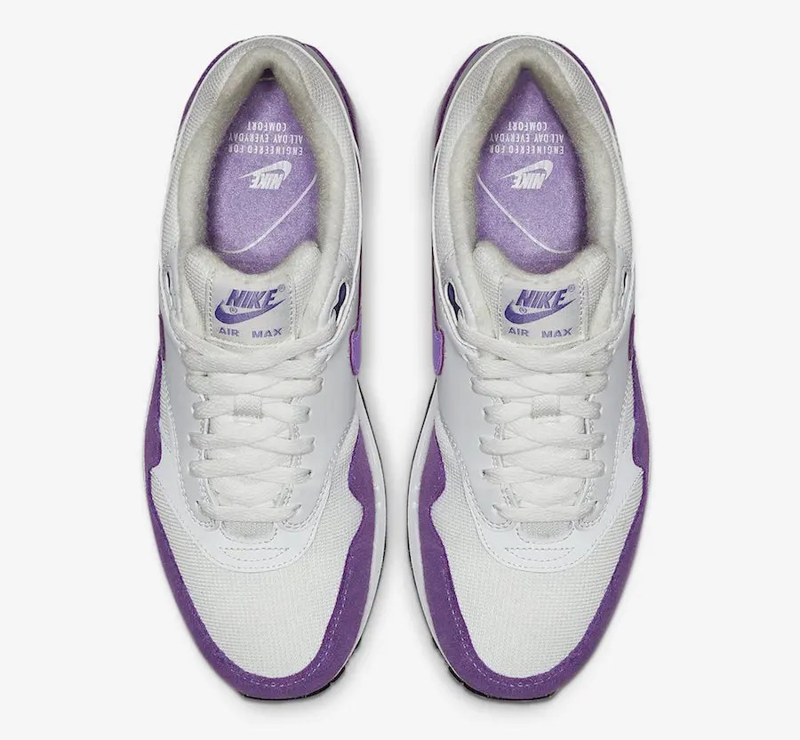 Nike-Air-Max-1-Atomic-Violet-319986-118-Release-Date-3