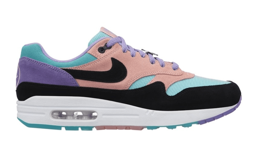 Nike-Air-Max-1-Have-A-Nike-Day-BQ8929-500-Release-Date