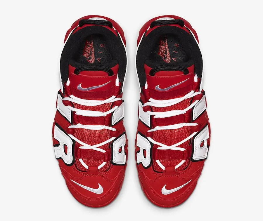 Nike-Air-More-Uptempo-Red-White-Black-CD9402-600-Release-3