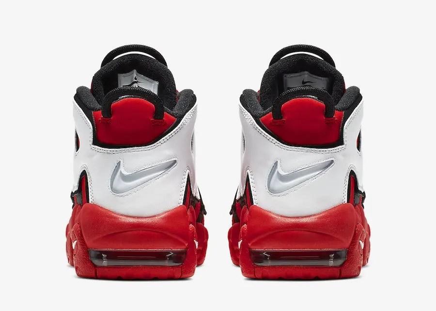 Nike-Air-More-Uptempo-Red-White-Black-CD9402-600-6