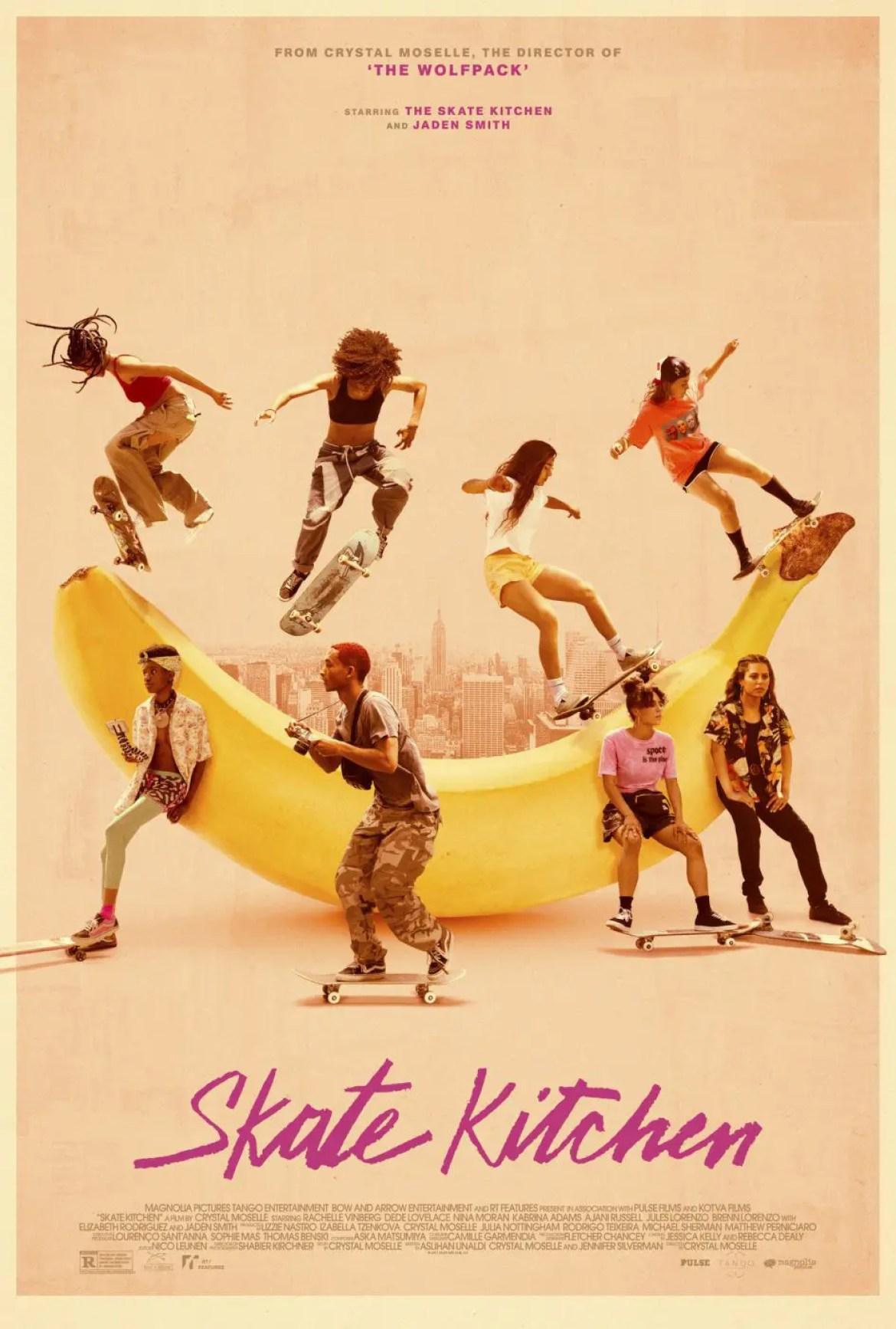 Skate Kitchen Film-01