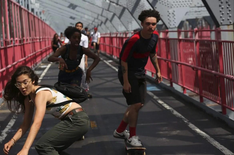 Skate Kitchen Film-08