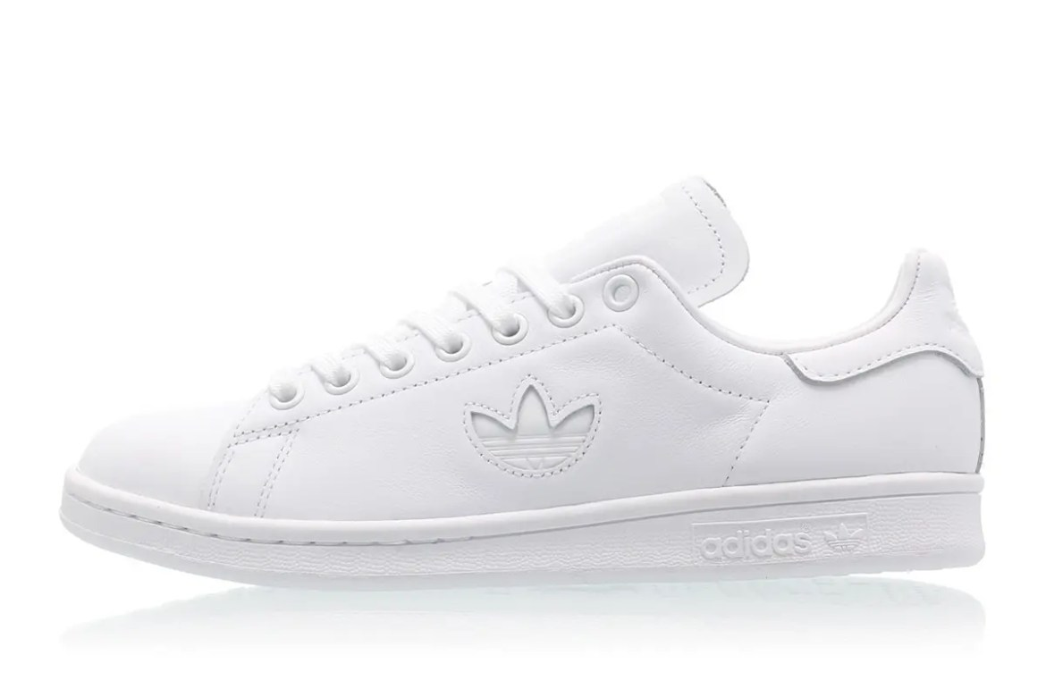 adidas Stan Smith 2019SS-06