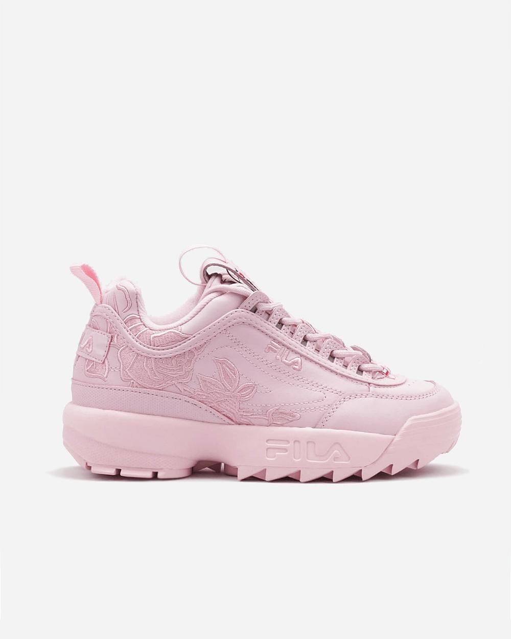 fila-disruptor-ii-embroidery-chalk-pink-womens-sneaker-01