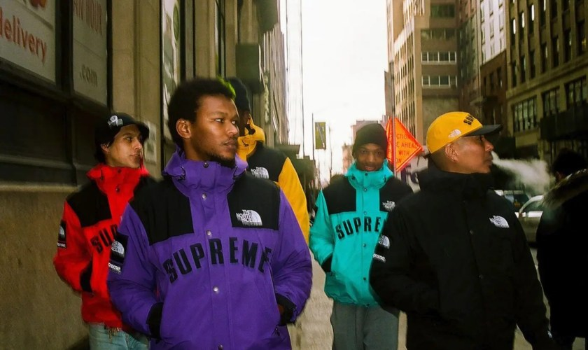 supreme-the-north-face-spring-2019-collection-drop-01