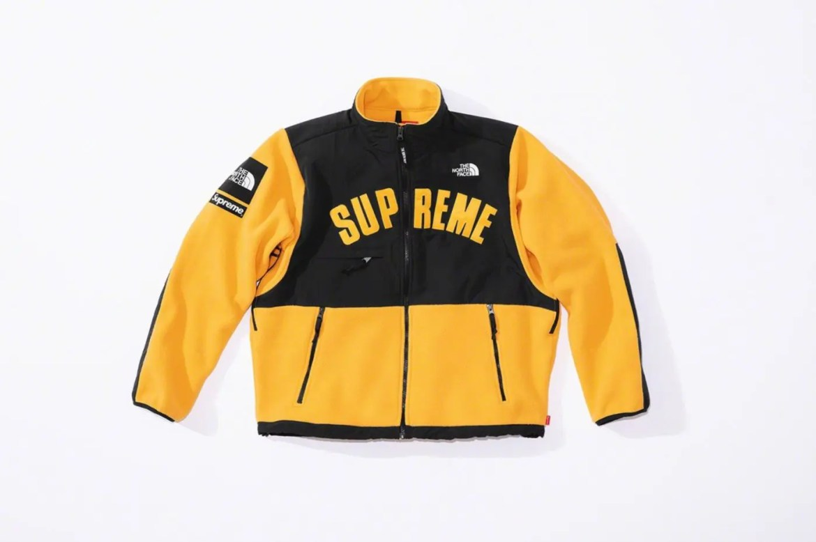 supreme-the-north-face-spring-2019-collection-drop-04