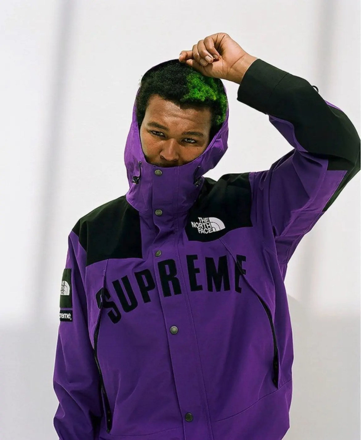 supreme-the-north-face-spring-2019-collection-drop-13