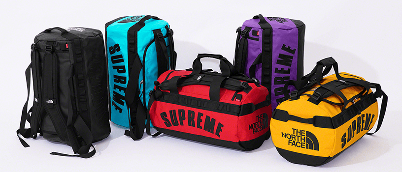 supreme-the-north-face-spring-2019-collection-drop-17